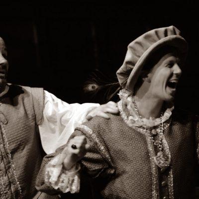 Two Gentlemen of Verona 35