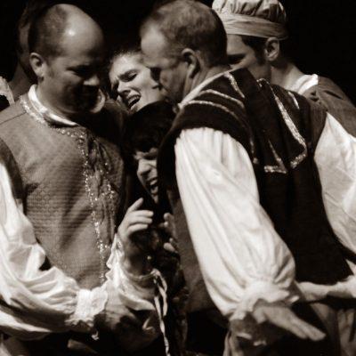 Two Gentlemen of Verona 27