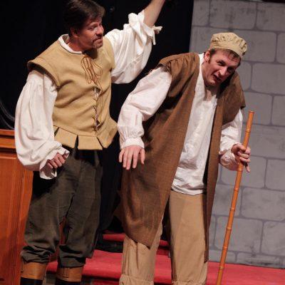 Two Gentlemen of Verona 9